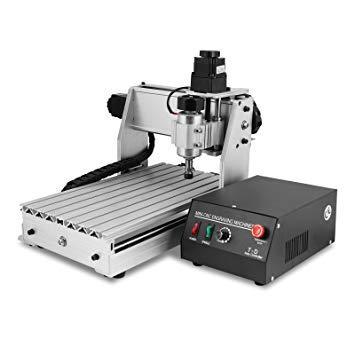 Máquina CNC preço