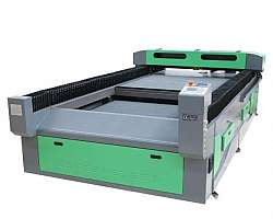 Onde comprar máquina de corte plasma