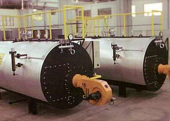 Torno CNC horizontal