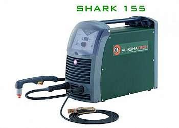 Máquina de corte plasma preço