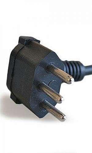 Empresa de injeção de plugs