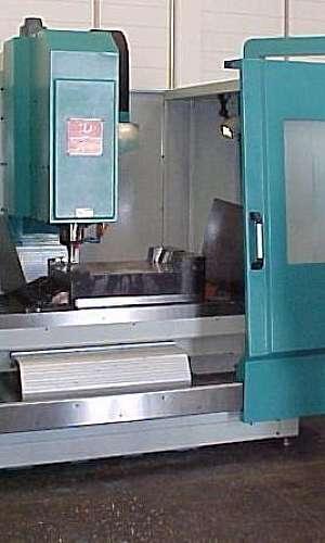 Fabricação de moldes para injeção de plásticos em SP