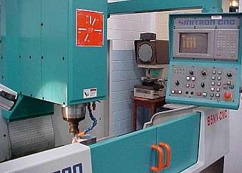 Fornecedor de molde para zamac