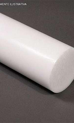 industria far peças em borracha e poliuretano