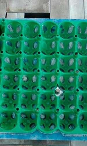 Injeção de plásticos empresas