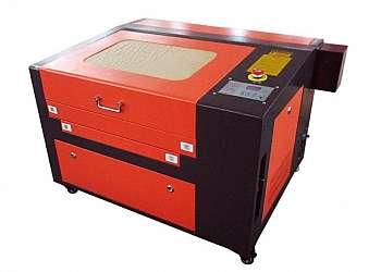Máquina corte plasma cnc