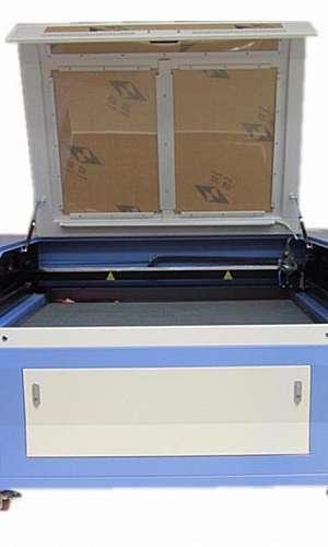 Máquina de corte MDF a laser preço
