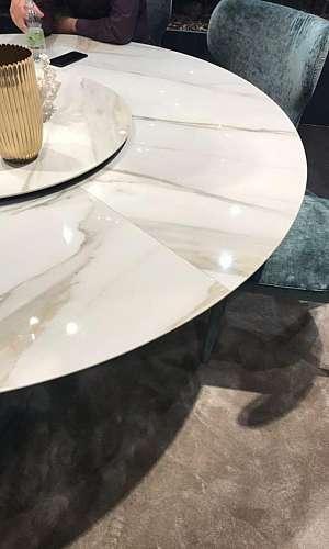 Mesa de mármore preço