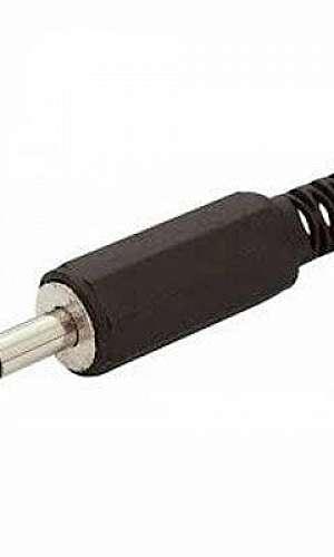 Onde comprar plug P2