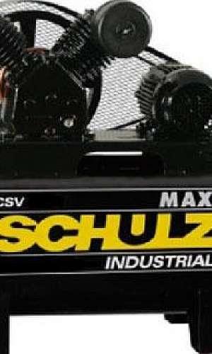Peças Schulz