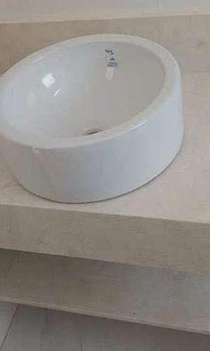 Preço de mesa de mármore
