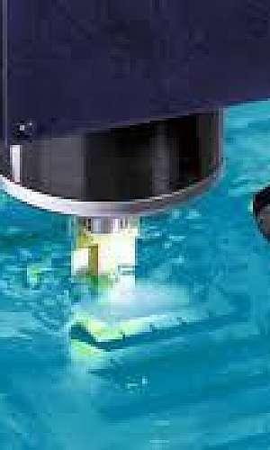 usinagem cnc moldes